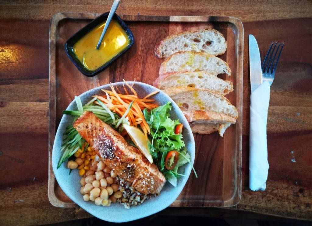 Spécialités culinaires Ile Maurice